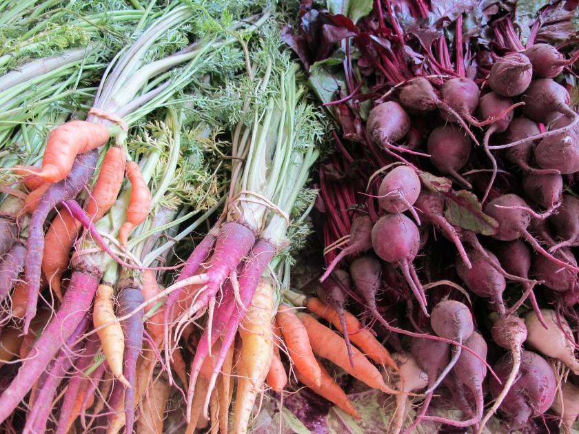 ct-mpls-mill_city_farmers_market-3