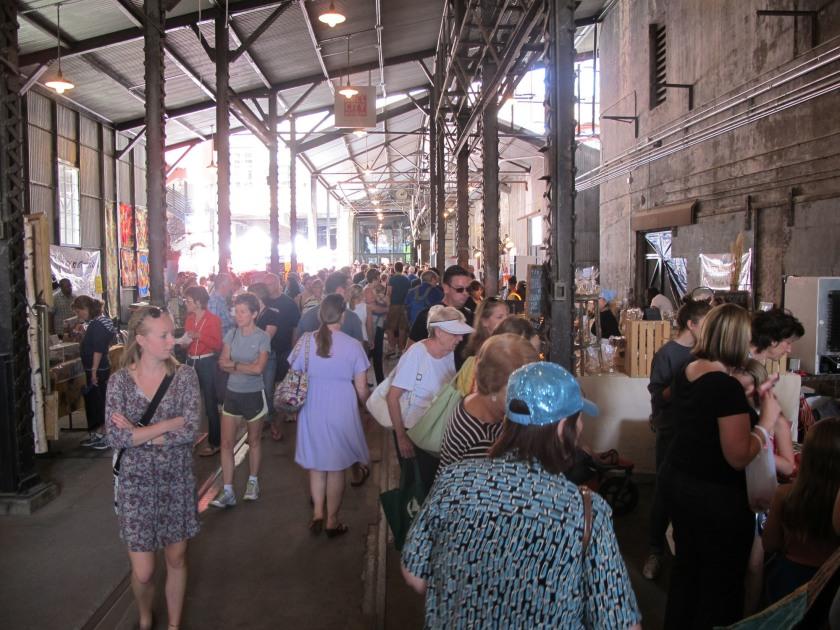 ct-mpls-mill_city_farmers_market-4